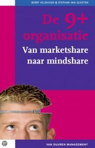 9+organisatie-boekentip-klantgedrevenheid