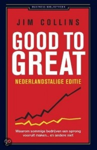 good-to-great-boekentip-klantgedrevenheid