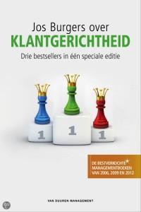 jos-burgers-over-klantgerichtheid-boekentip-klantgedrevenheid