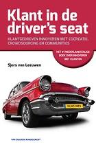 klant-in-de-drivers-seat-boekentip-klantgedrevenheid