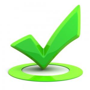 klantgedrevenheid-voordelen