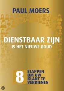 Dienstbaar_zijn_is_het_nieuwe_goud_klantgedrevenheid_